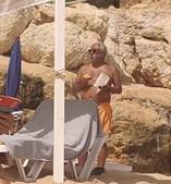 António Costa de férias