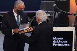 Marcelo no Brasil