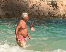 António Costa irá rumar à sua praia de eleição, em Lagoa, no Algarve