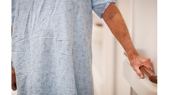 Síndrome de Guillain-Barré: Patologia 'rouba' a força muscular, causa dificuldade a andar e prolonga-se por semanas