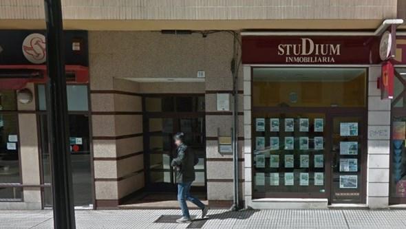 Portugueses detidos por violação alegam ter mensagens que provam sexo consentido