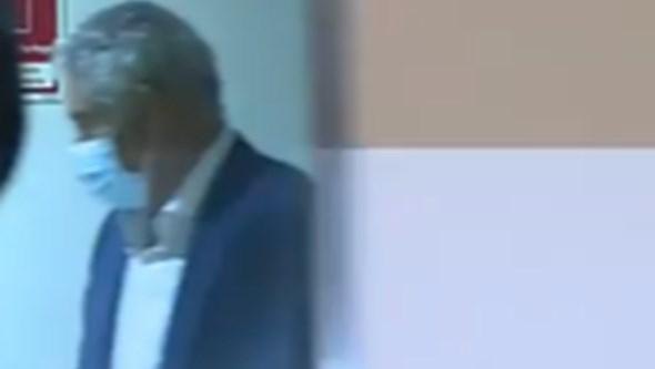 Juiz Carlos Alexandre não deverá aceitar ações de Vieira como garantia para pagar caução