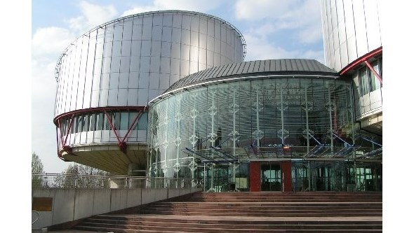 Portugal condenado no Tribunal Europeu dos Direitos do Homem por violar liberdade de expressão