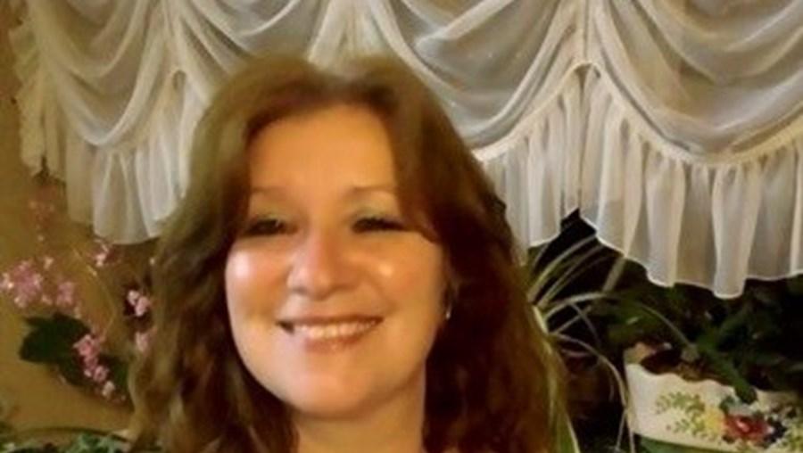 Ana Cristina foi morta pelo ex-companheiro