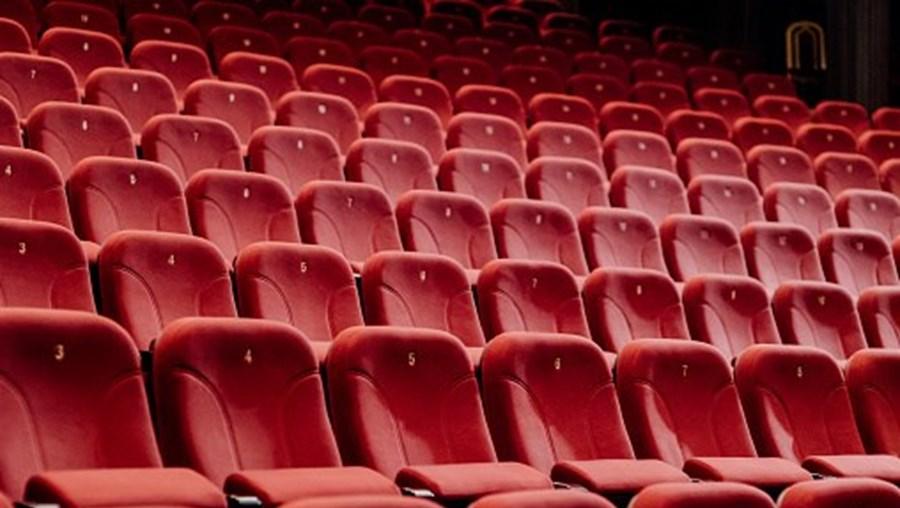 Em Portugal, os cinemas receberam, em julho, 588.492 espectadores.