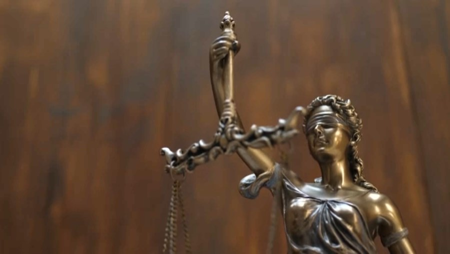 Tribunal, justiça