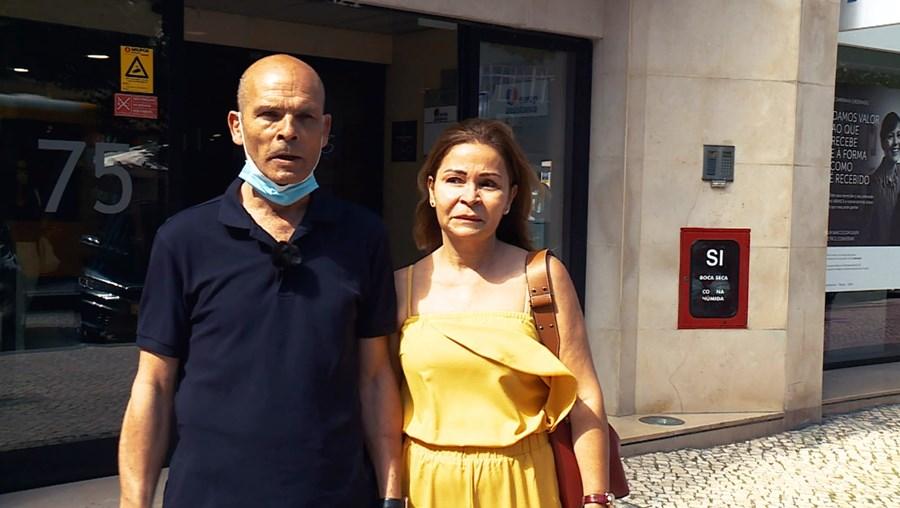 José António Silva já tentou por duas vezes comprar a casa onde vive