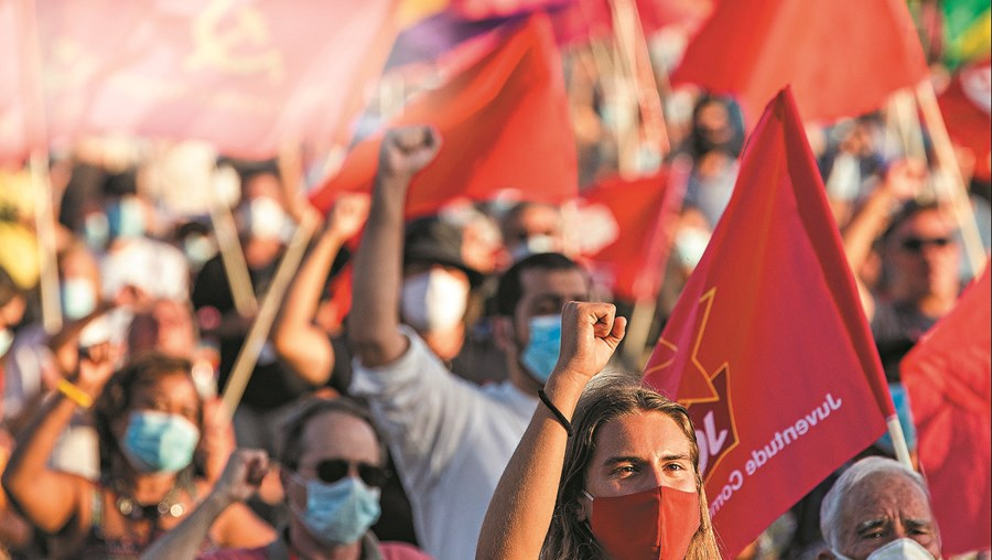 """""""Na história do movimento sindical português, Carlos Rates  é uma referência na viragem  do século e, sobretudo,  na década e meia republicana"""""""