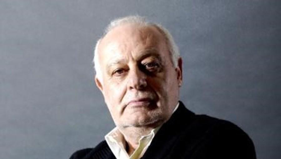 Carlos de Matos Gomes