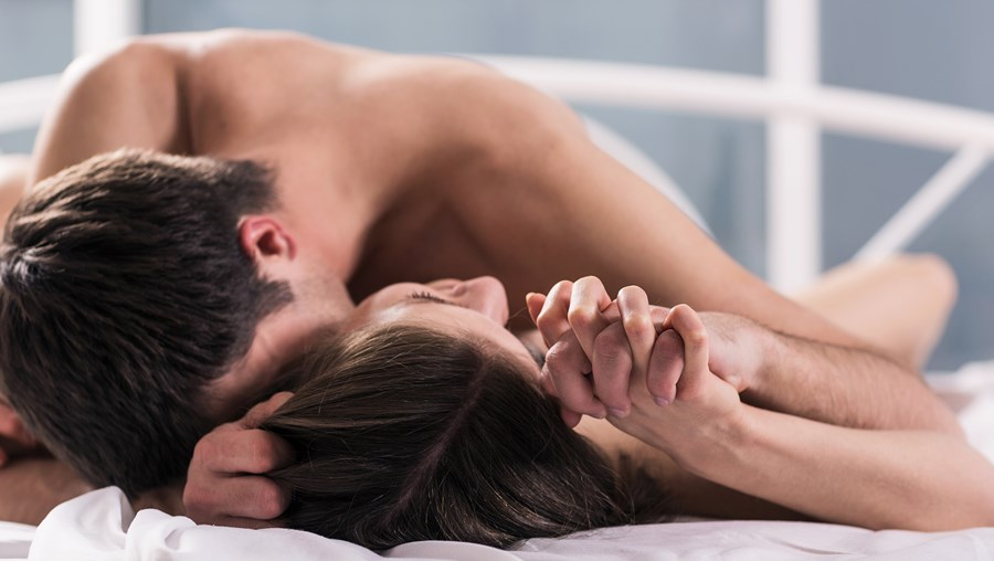 Psicólogos afirmam que o orgasmo tem um impacto positivo na saúde mental e na qualidade de vida das pessoas