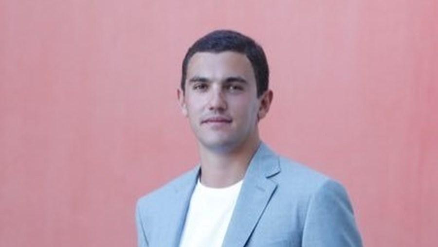 Sebastião Bugalho