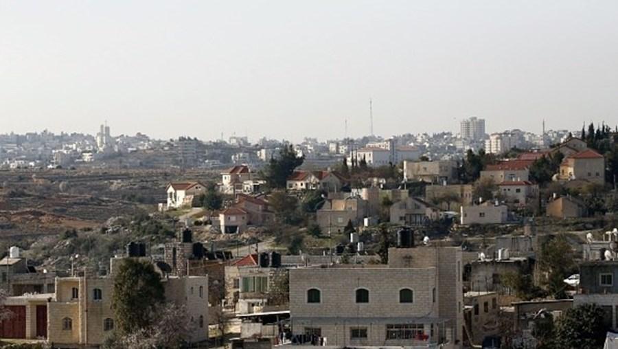Beit Omar