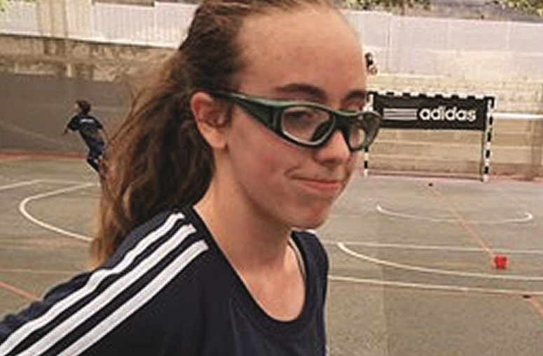 Ana Oliveira morreu em Lisboa