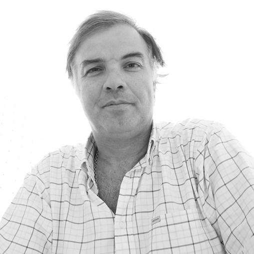 Manuel Castelo-Branco