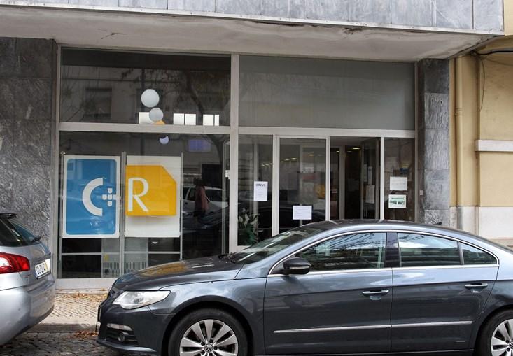 Serviços do Instituto dos Registos e Notariado foram os mais visados: em 2020 foram alvo de um total de 1273 queixas