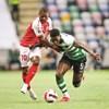 Nuno Mendes falha Vizela no arranque da Liga