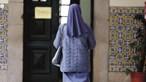 Freira do Porto em fuga há 15 anos entrega-se à Justiça