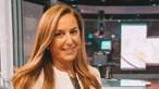 Alexandra Borges gera polémica na Global Media