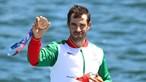 'Quero medalhas olímpicas das três cores', diz Fernando Pimenta