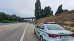 Circulação normalizada na A1 depois de acidente junto a Santarém que fez um morto