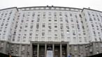 Menino de seis anos espera transplante há meses devido a falta de capacidade de resposta do IPO de Lisboa