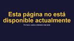 Notícia da saída de Messi do Barcelona 'entope' site do clube