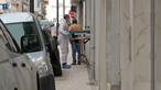 Detida mulher suspeita de matar o companheiro à facada em Aveiro