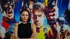Daniela Melchior apresenta filme internacional em Lisboa