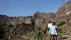 Cabo Verde admite aulas aos sábados para recuperar atrasos nos conteúdos