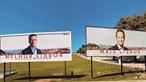 Campanha para as eleições autárquicas arranca hoje oficialmente
