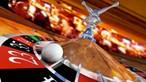 Casinos e casas de jogos permitidos funcionar em Angola após mais de um ano encerrados