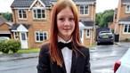Aluna de 11 anos gozada pelos pais dos colegas por usar fato em festa da escola