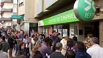 Mais de 136 mil portugueses no desemprego sem direito a subsídio