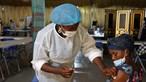 Mais 181 casos, 12 mortes e 48 recuperações em Angola