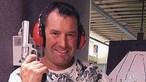 MP pede prisão perpétua para português que matou a mulher e filho na Suíça