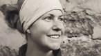 Encontrado corpo de alpinista britânica desaparecida nos Pirinéus