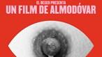Instagram pede desculpa por censurar cartaz de filme de Pedro Almodóvar