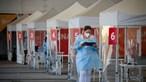 PS exige respostas sobre suspensão da vacinação Covid-19 do Queimódromo no Porto