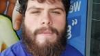 Jake Davison, o homem que abriu fogo e matou cinco pessoas em Plymouth no Reino Unido