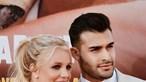 Pai de Britney Spears desiste da tutela da filha