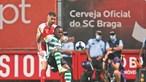 Leão triunfa na Pedreira frente ao Sp. Braga