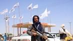 Saiba quem são os talibãs: Grupo que se prepara para dominar o Afeganistão
