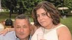 Casal homicida tenta subornar agentes funerários para esconder corpo de reformada