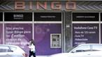 Governo notifica concessionária do Bingo da Boavista para pronunciar-se