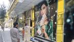 Apagadas do espaço público: O pesadelo das mulheres no Afeganistão após tomada de posse dos talibãs