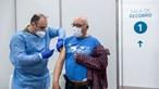 Maioria dos idosos tem anticorpos contra a Covid-19 até 6 meses após toma da vacina