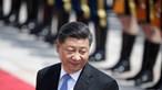 Presidente chinês pede redistribuição da riqueza e regulação dos altos vencimentos