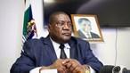 Guerrilheiro Nhongo abatido a um dia de completar 28 meses de dissidência em Moçambique