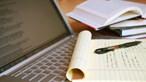 Estudantes de Direito criticam Ordem dos Advogados por querer alterar acesso à profissão