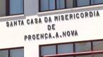 Surto no Lar da Misericórdia de Proença-a-Nova regista 43 casos ativos e 110 recuperados